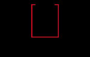 לוגו-לאתר-רגיל-סימן-מעל-מילים