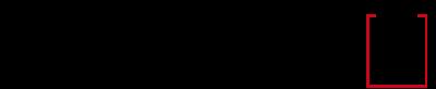 RETINAלוגו-דוגמא-לאתר-02-02